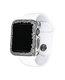 Champagne Bubbles Apple Watch Case, Series 1-3, 38mm