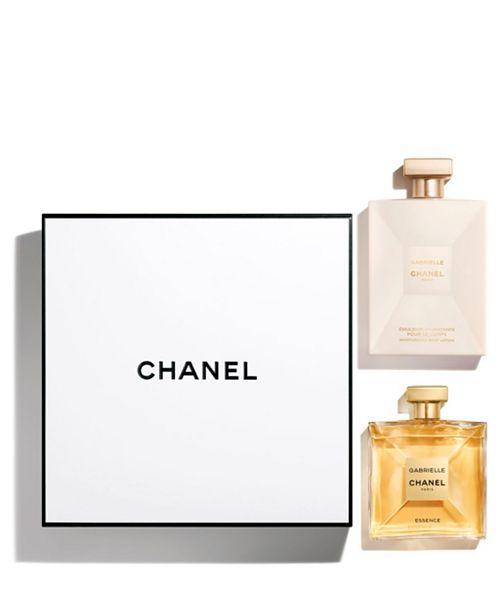 CHANEL Eau de Parfum Gift Set