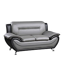 Lambent Loveseat