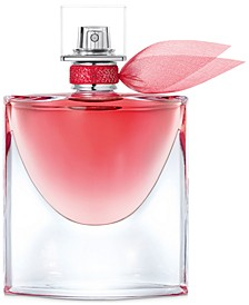 La Vie Est Belle Intensément Eau de Parfum Intense Spray, 1.7-oz.