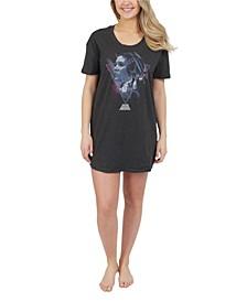 Star Wars Sleepshirt Nightgown, Online Only