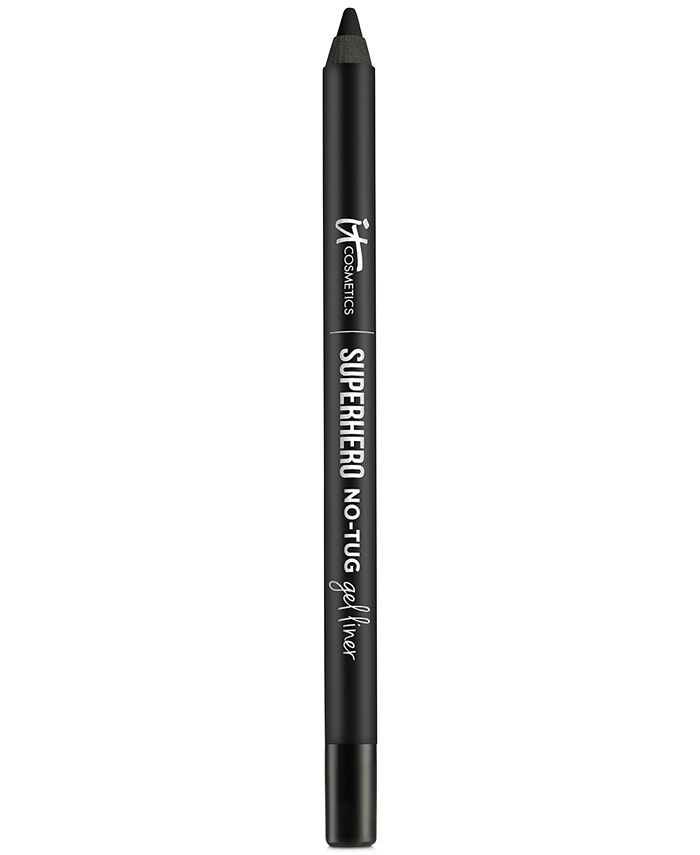 IT Cosmetics - Superhero No-Tug Gel Liner