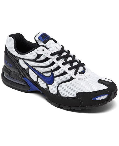 Nike Men's Air Max Torch 4 Running Sneakers from Finish Line