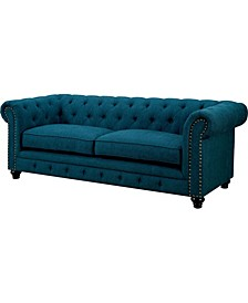Skyana Upholstered Sofa