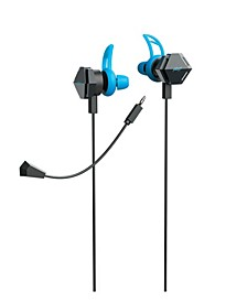 Hornet In-Ear Gaming Headphone