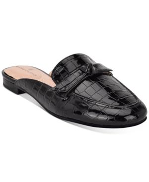 Bandolino Dumia Mules Women's Shoes