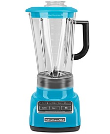 KSB1575 Diamond 5-Speed Blender