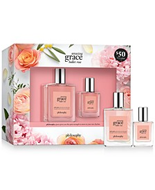 2-Pc. Amazing Grace Ballet Rose Eau de Toilette Gift Set