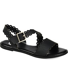 Women's Aubrinn Sandal