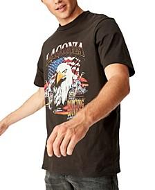 Tbar Moto T-Shirt