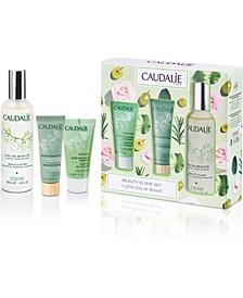 3-Pc. Beauty Elixir Set