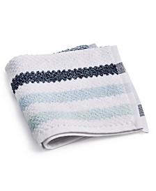 "Manchester Cotton 12"" x 12"" Wash Cloth"