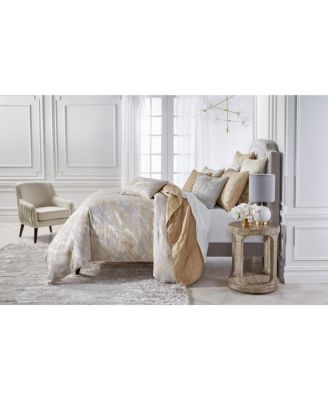 Malinda Upholstered King Bed