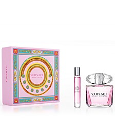 Bright Crystal Eau de Toilette 2-Pc Gift Set, Created for Macy's