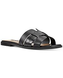 Genuine Slide Sandals