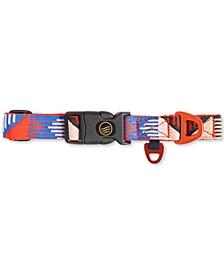 Eclipse Adjustable Dog Collar