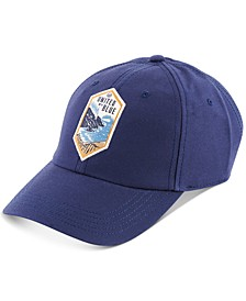 Men's Cove Baseball Hat