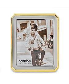 Nambe Gleason Frame 8 x 10