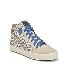Murando High Top Sneaker