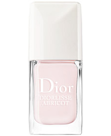 Dior Diorlisse Ridge Filler - Petal Pink
