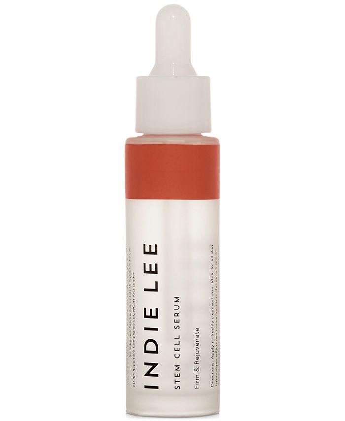 Indie Lee - Stem Cell Serum, 1-oz.