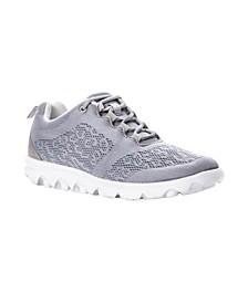 Women's Travelactive Sneaker