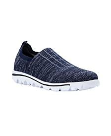 Women's Travelactive Stretch Sneaker