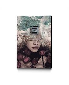 Uttermost Jaymes Oxidized Panel Wall Art Reviews Wall Art Macy S