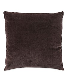 "Villa Decorative Throw Pillow Extra Large 24"" x 24"""
