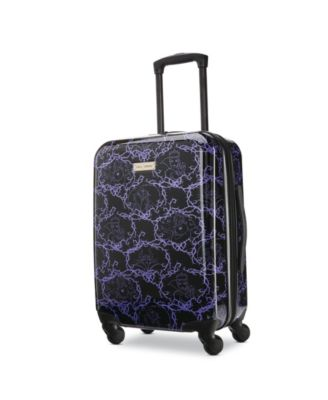 "Disney 20"" Carry-On Hardside Spinner"
