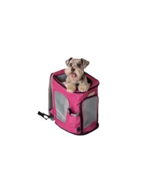 Armarkat Pawfect Pets Backpack Pet Carrier