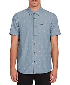 Men's Archive Mark Shirt