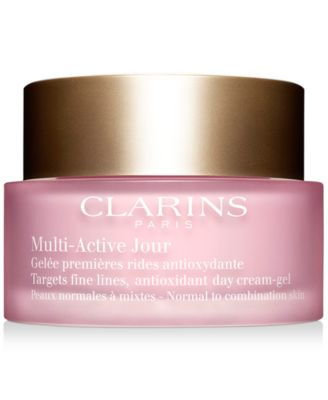 Multi-Active Day Cream - Normal to Combination Skin, 1.7oz