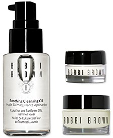 Choose Your FREE Gift with any $75 Bobbi Brown Purchase