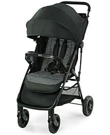 NimbleLite Stroller