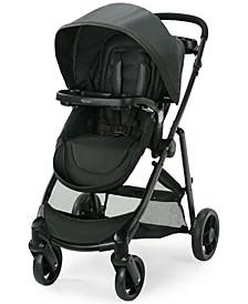 Modes Element Stroller