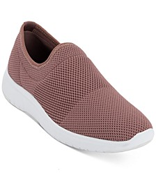 Kady Sneakers, Created for Macy's