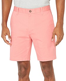 Men's Big & Tall Classic Shorts