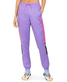 TFS Colorblocked Pants