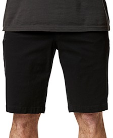 Men's Essex Short 2