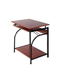 Stanton Computer Desk