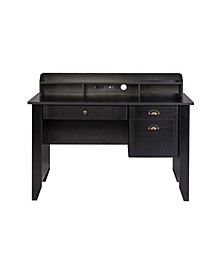 Eleanor Executive Desk