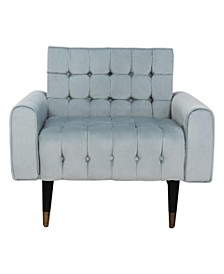 Amaris Accent Chair