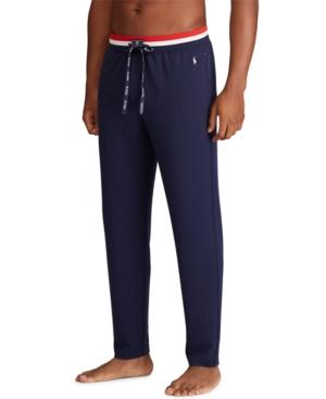 Polo Ralph Lauren Men's Slim Sleep Pants