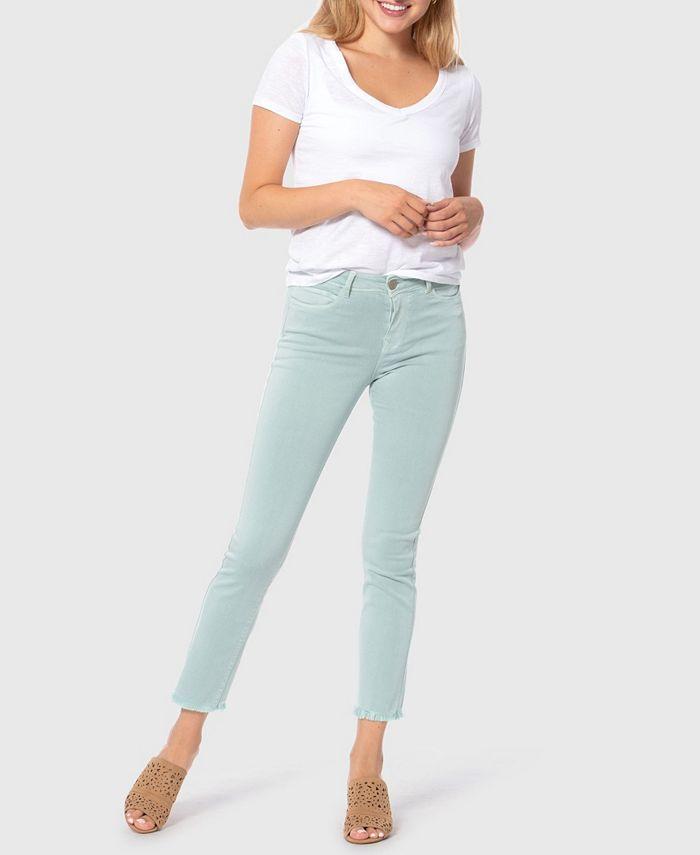 Lola Jeans -