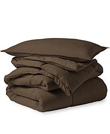 Comforter Set, Twin