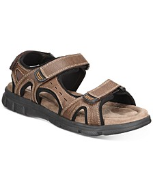 Men's Cameron Sandals