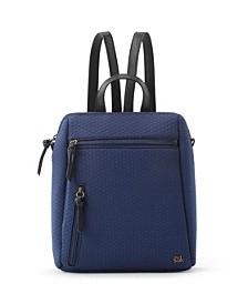 Olvera City Backpack