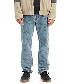 Men's 511™ Slim Fit Bauer Skate Jeans