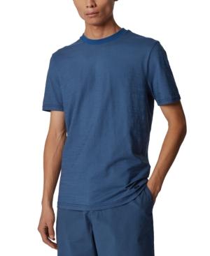 Boss Men's T Like Regular-Fit T-Shirt